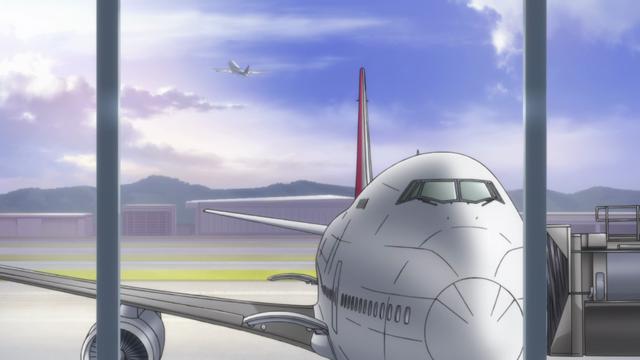 File:Narita plane.png