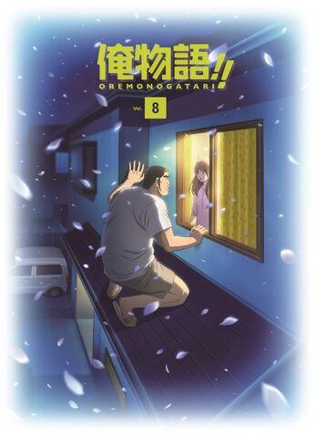 File:DVD-BD 8.jpg