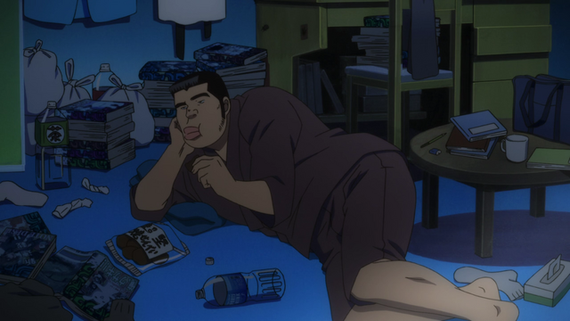 File:Takeo temp. suspended from school.png