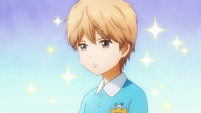 File:Makoto as young.png