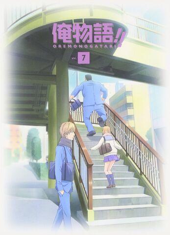 File:DVD-BD 7.jpg