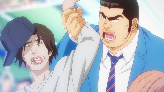 File:Takeo stopping the molester.png