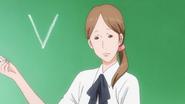 Horiuchi teaching english2