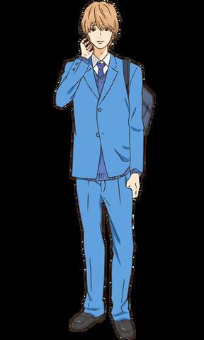 File:Makoto Sunakawa Anime Infobox.png