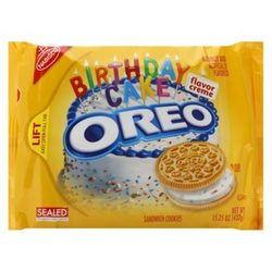 Birthdaycakeoreos