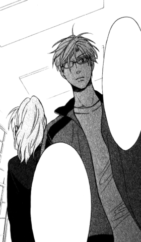 File:Yui encounters Houjou.png