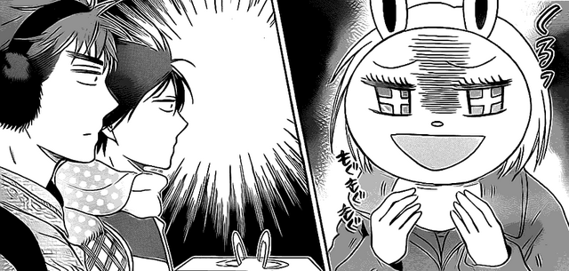 File:Goto and Kawauchi see Super Bun.png