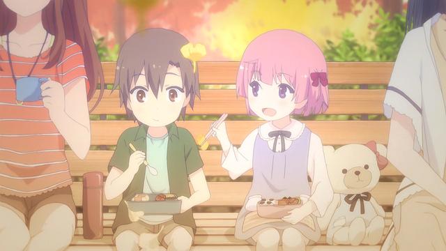 File:Oreshura Anime 9.png
