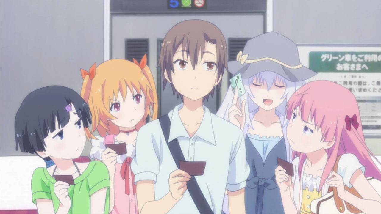 File:Oreshura-anime.jpg