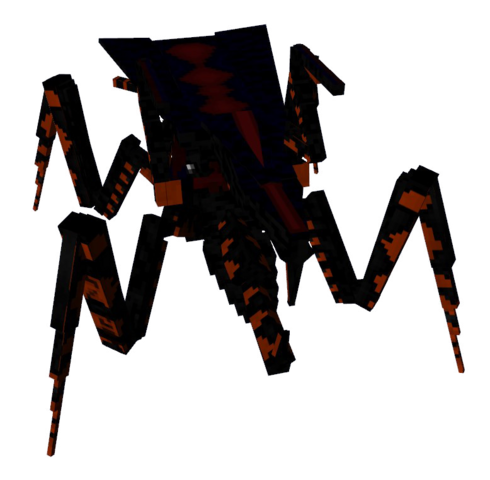 File:Jumpy Bug.png