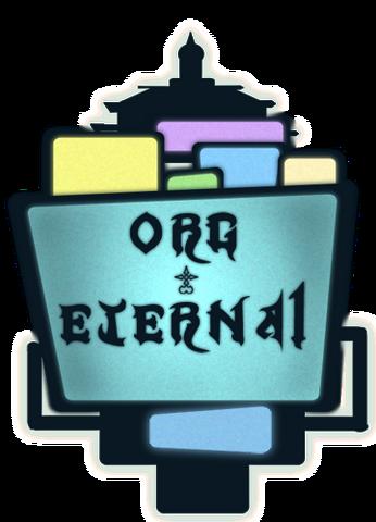 File:Omf-110.png