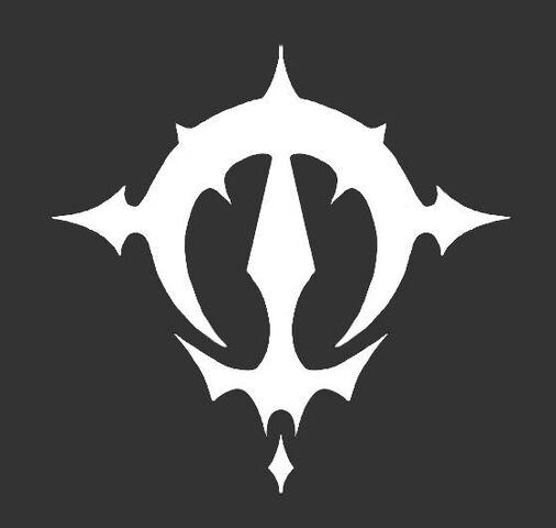 File:OE Logo Gray.jpeg
