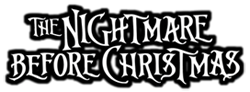 File:NightmareBeforeChristmasTITLE2.png