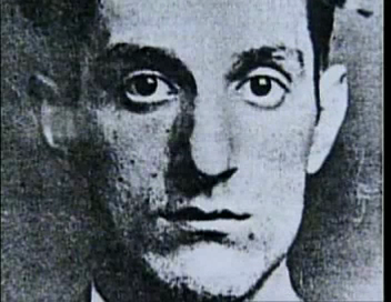 File:Young Paul Castellano.png
