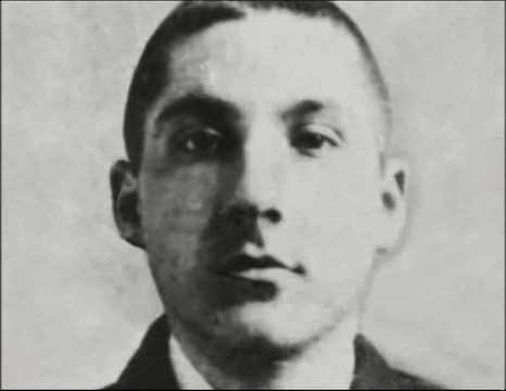File:Frank Costello.png