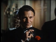Harvey Keitel - Bugsy Siegel - The Virginia Hill Story