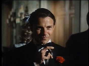 File:Harvey Keitel - Bugsy Siegel - The Virginia Hill Story.png