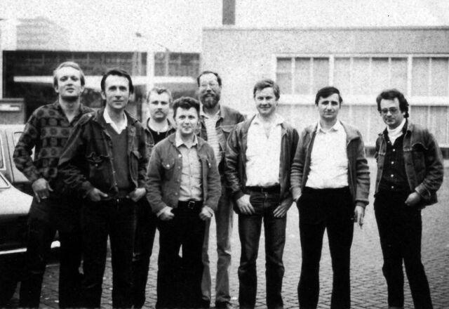 File:Belgian Gangsters.jpg