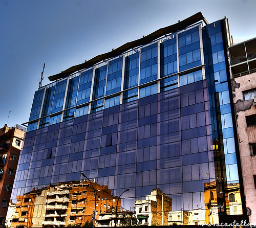File:Glass-building.jpg