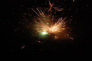 File:Firecracker by euphoricmadness.jpg