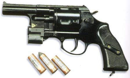 File:Revolvers1.jpg