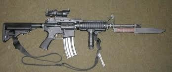 File:Bayonet.jpeg