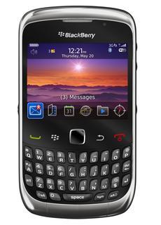 File:Blackberry image001 thumb230.jpg
