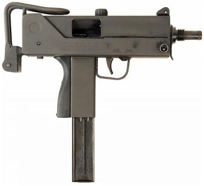 File:Mac-10-guns-16833483-400-365.jpg