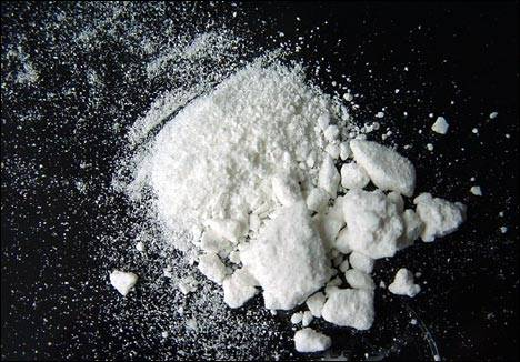 File:Cocaine.jpg