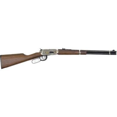File:Free deer hunting tips model94 winchester.jpg