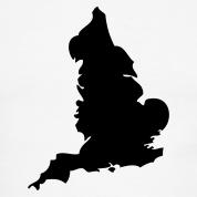 File:White-black-england-map-men design.png