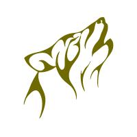 File:Wolf-symbol 1.png