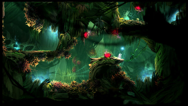 File:Ginso-tree2.jpg