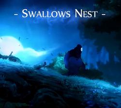 Swallow's Nest Screenshot01