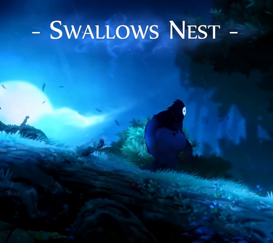 File:Swallow's Nest Screenshot01.png