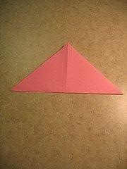 Fold-origami-blintz-base-1.4-800X800