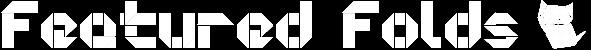 File:FeaturedFoldsHeader.png