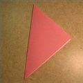 File:Fold-origami-blintz-base-1.2-120X120.jpg
