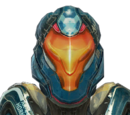 Guardians of ORION Wiki