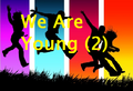 Thumbnail for version as of 13:37, August 2, 2012