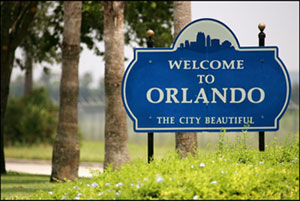 File:Orlando-welcome-sign.jpg