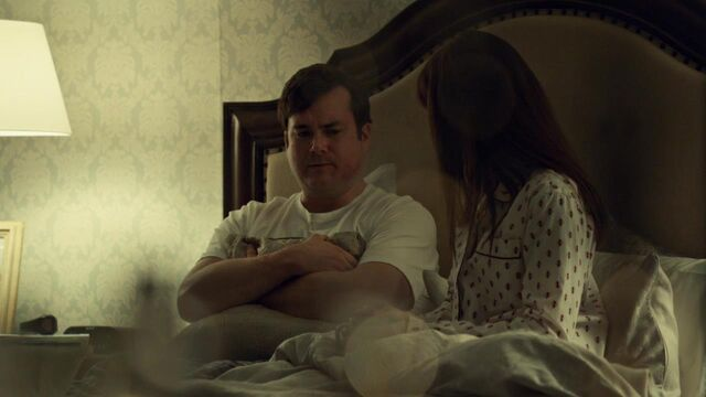 File:OrphanBlackS01E06-2377.jpg