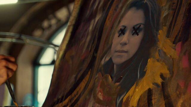File:Sarah portrait.jpg