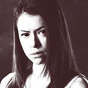File:Beth-s1.png