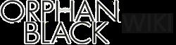 File:Orphanblackwikilogo.png