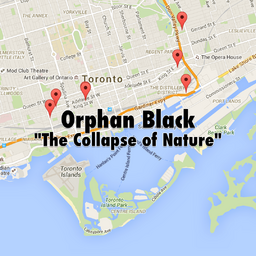 Orphan-black-401