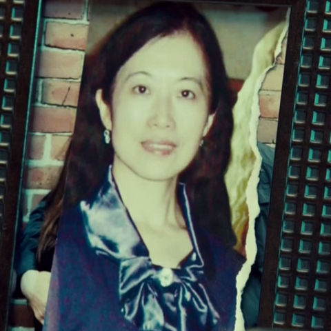 File:Maggie Chen.png