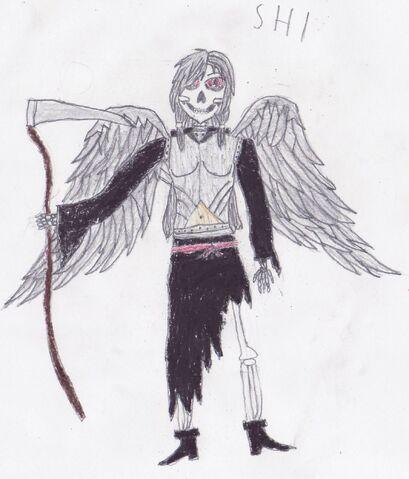 File:Shi-Grim Reaper.jpg