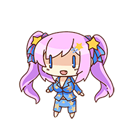 Nonoka Sakakibara chibi