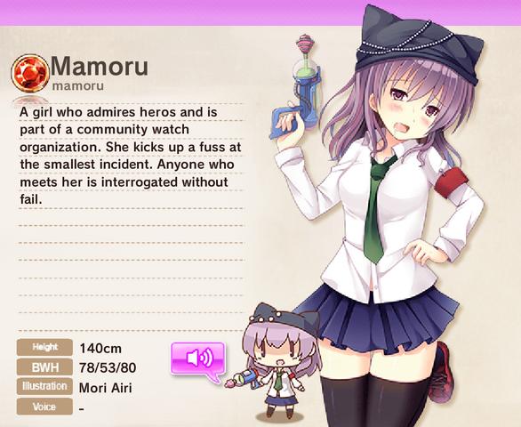 File:Mamoru.png